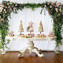 Load image into Gallery viewer, Sweet Treats Wedding Packages