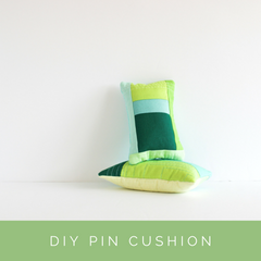 Ultimate Tips for DIY Pin Cushion