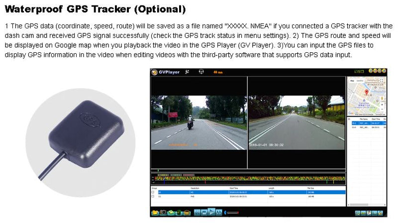 products/GPS_OVerview_pic.jpg