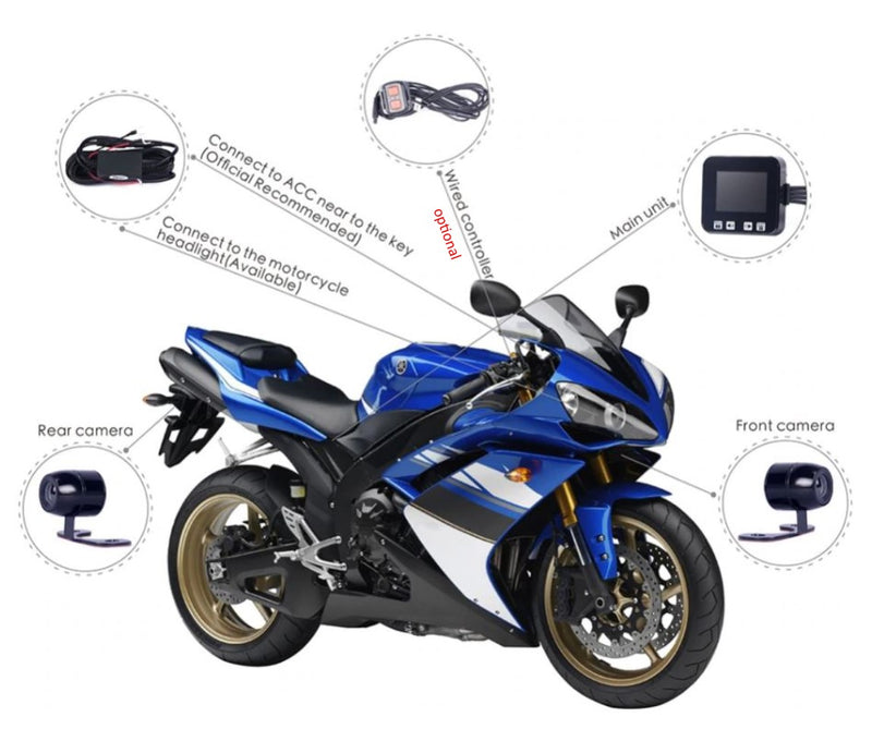 products/Isntallation_on_blue_bike_graphic.JPG