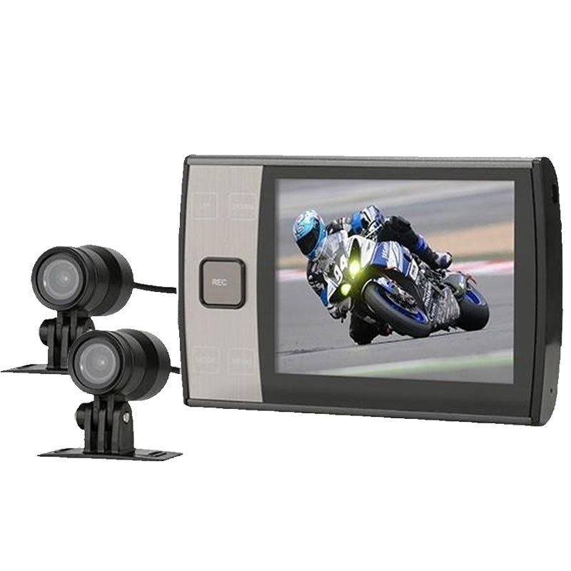 products/MotoCamProductPic1.jpg