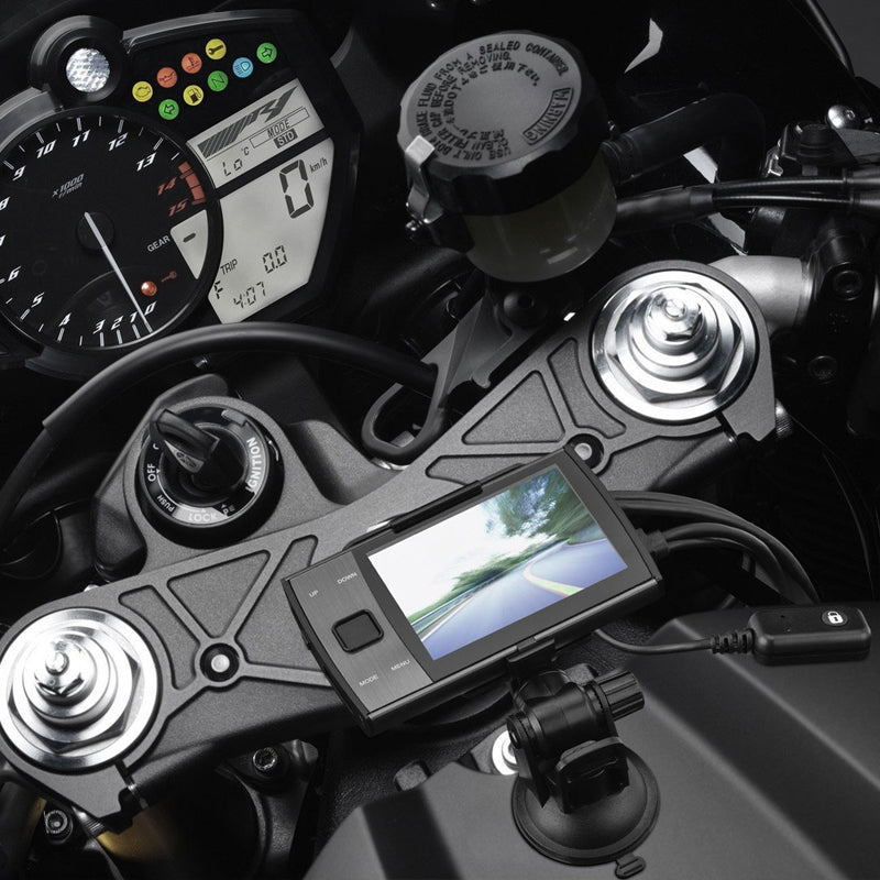 products/MotoCamProductPic8.jpg