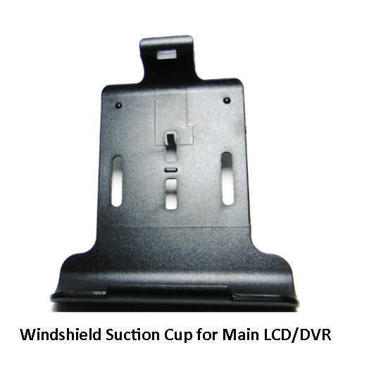 products/Windshield_Mount_for_LCD_f97596c1-8358-451d-bb88-428ffeeade2d.jpg