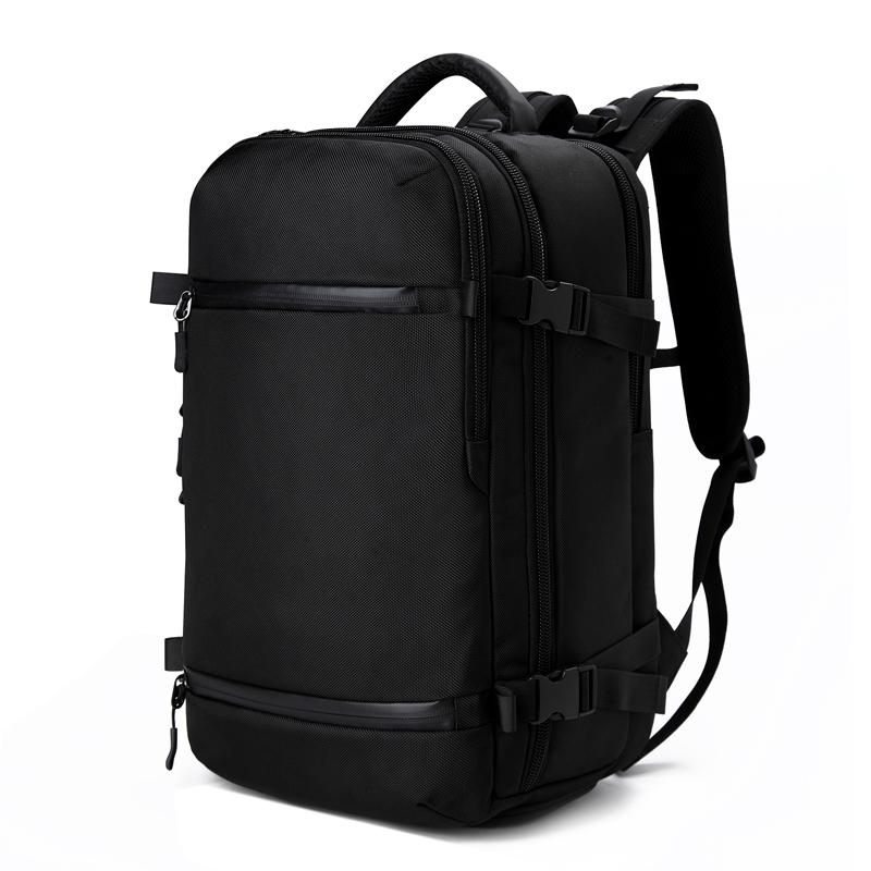 ... Large Travel Backpack 741e2caca