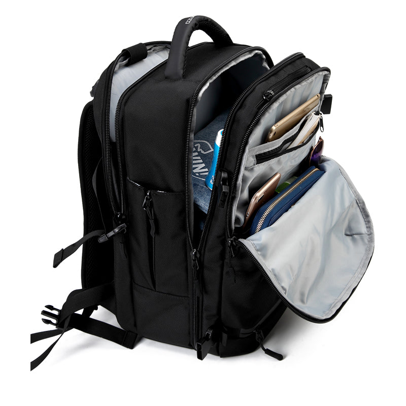 ... Large Travel Backpack d383dfd37