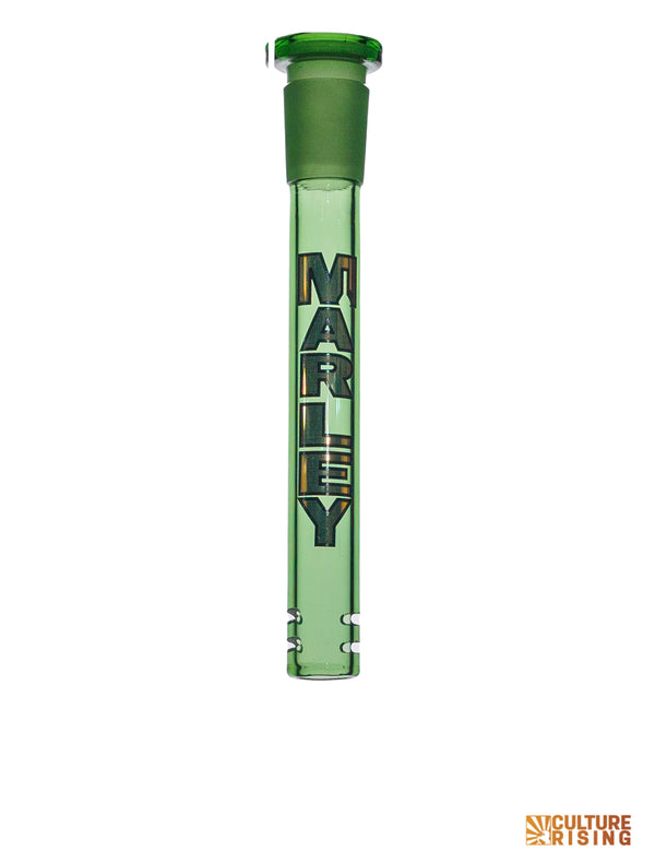 MARLEY STEM FULL COLOUR 14/19 SLITS
