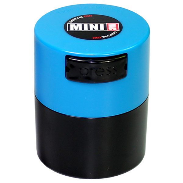 TIGHTVAC - MINI