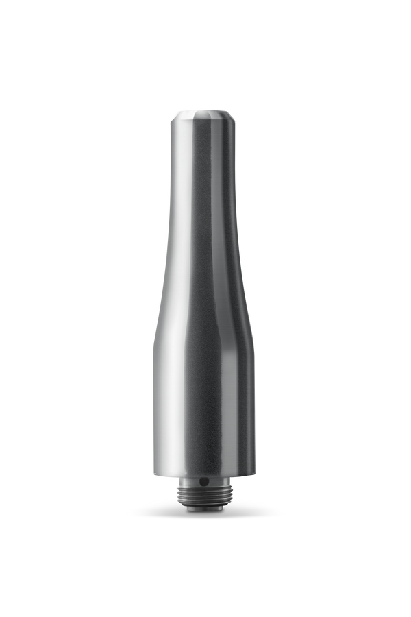 Puffco Pro Top - Includes Mouthpiece, Connector, and Atomizer