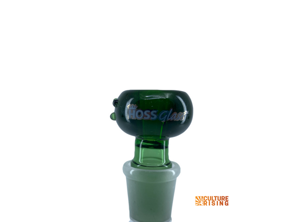 HOSS SUPER THICK BOWL 19MM