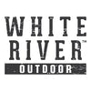 White River Outdoor