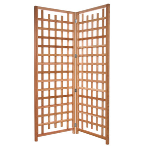 Trellis Screen Panels