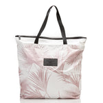 Coco Palm Day tripper Rose Gold - Aloha - Natoho