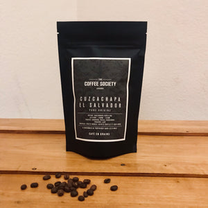 La Box cadeau Slow Coffee - Natoho