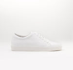 JAK' - Sneaker Royal blanche - Royal white