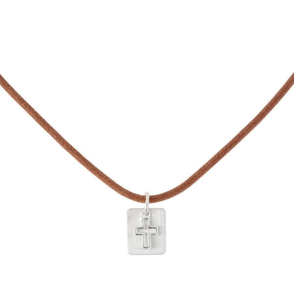 Matthew Necklace