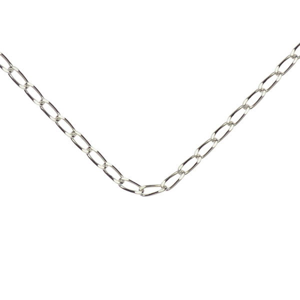 Long Link Chain
