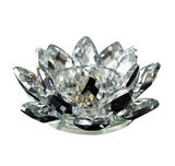 Glass-Crystal-Lotus-Flower-Candle-Holder