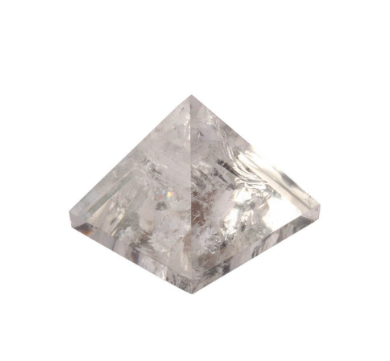Natural-Carved-Crystal-Pyramid-Clear-Quartz