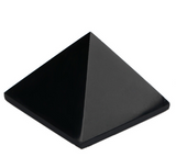 Natural-Carved-Crystal-Pyramid-Black-Obsidian