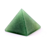 Natural-Carved-Crystal-Pyramid-Aventurine