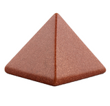 Natural-Carved-Crystal-Pyramid-Goldstone