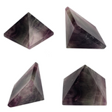 Natural-Carved-Crystal-Pyramid-Fluorite