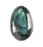 Natural-110g-Labradorite-Tumbled-Stone