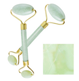 Jade-Facial-Massage-Roller