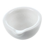 porcelain-mortar-&-pestle-mixing-bowl
