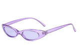 Retro-Slim-Cat-Eye-Sunglasses-Purple