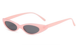 Retro-Slim-Cat-Eye-Sunglasses-Pink