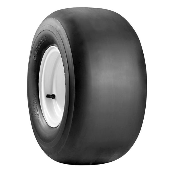 Smooth Mower Tyres