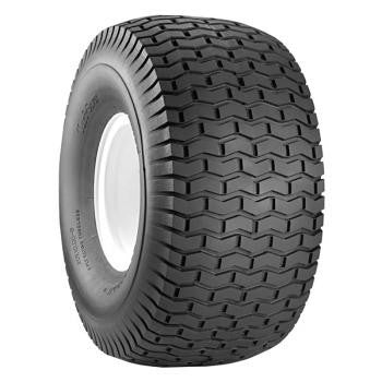 Economy Lawnmower Tyres