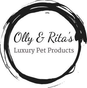 Olly & Rita's Luxury Pet Products