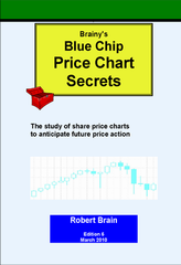 Blue Chip Price Chart Secrets Handbook