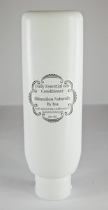 Daily Essentials Conditioner - Skinsation Naturally