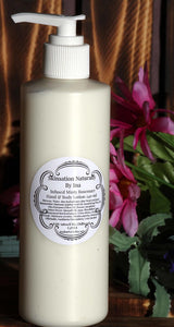 Hand & Body Lotion 250 ML - Skinsation Naturally