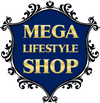 MEGA LIFESTYLE SHOP