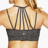 Most Pinned Sports Bras on Pinterest