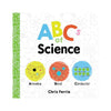 ABCS OF SCIENCE BY CHRIS FERRIES