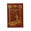 HUCKLEBERRY FINN BY MARK TWAIN (LIMITED EDITION)