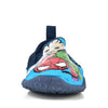 Favorite Characters Avengers Slip-On Water Shoes (Toddlers/Little Kids)