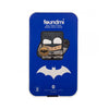 DC COMICS BATMAN FOUNDMI 2.0 PERSONAL BLUETHOOTH TRACKER
