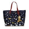 WONDER WOMAN SUPERHERO TOTE BAG - Life Soleil