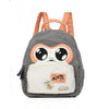 STAR WARS PORG MINI BACKPACK - Life Soleil
