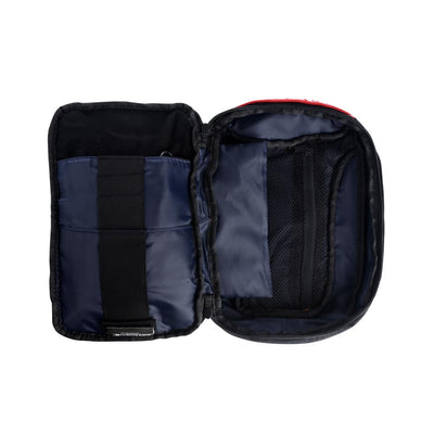 NASA FINAL FRONTIERSMAN HIP PACK