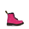 DR. MARTENS SOFTY T BOOT-TODDLER - Life Soleil