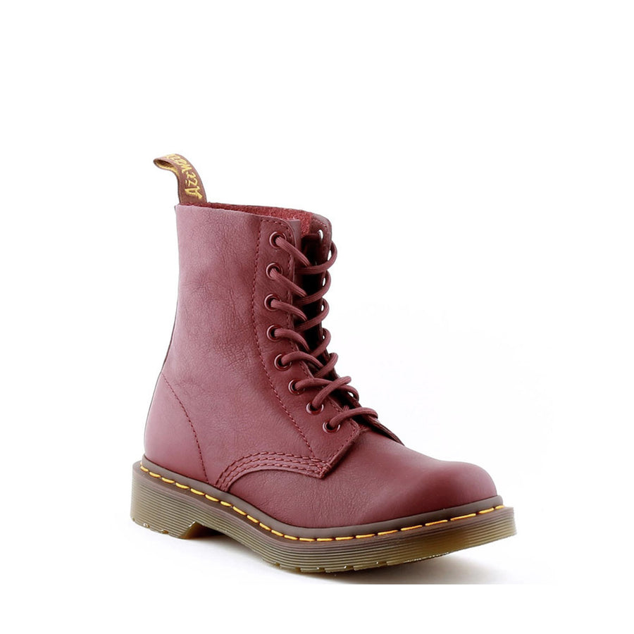 DR. MARTENS PASCAL VIRGINIA BOOT-LADIES