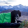 EXPLORER DOGGY SLEEPING BAG - Life Soleil