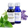 SPINSTER SISTERS ESSENTIAL OILS SET